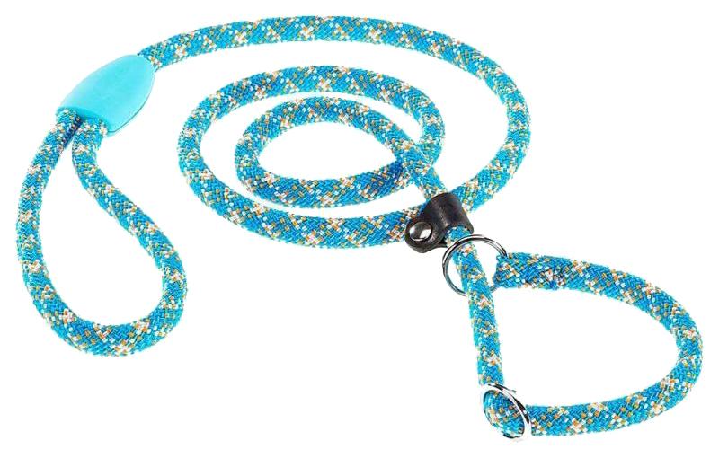 Поводок для собак Ferplast Sport GC Голубой 0,8 x 160 см
