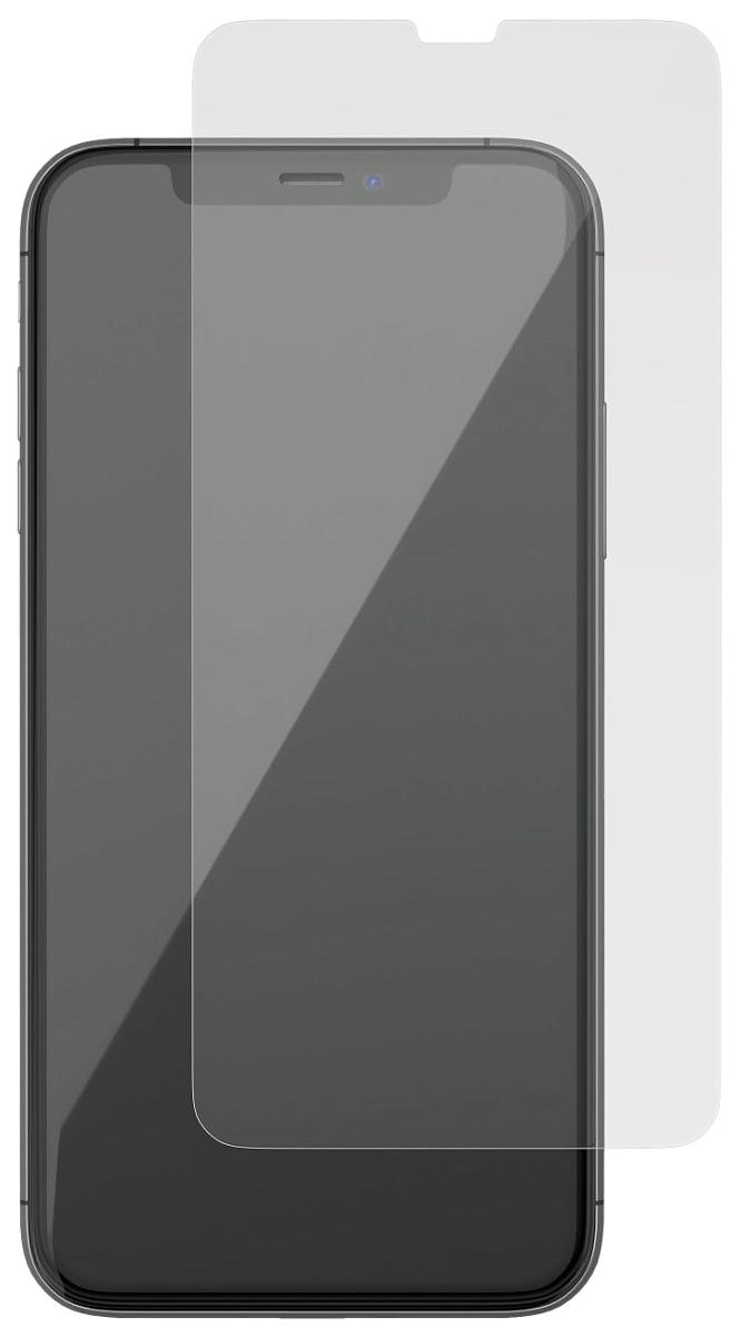 UBEAR IPHONE XS PREMIUM GLASS SCREEN PROTECTOR 03