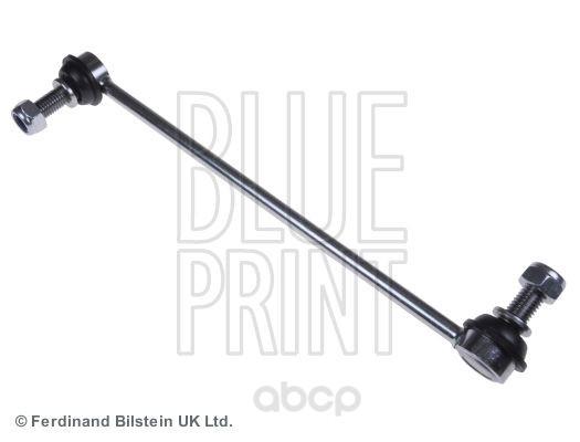 Стойка стабилизатора Blue Print ADG085160 фото