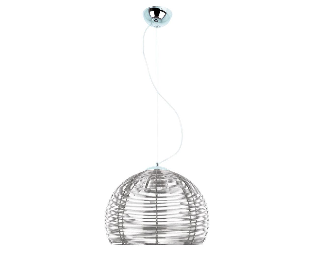 Подвесной светильник Kink Light Сепет 6071-2,16 фото