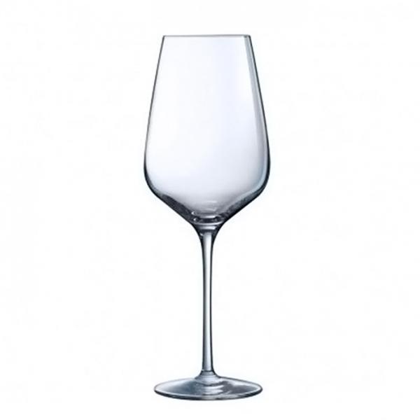 Бокалы C&S Sublim для вина 350