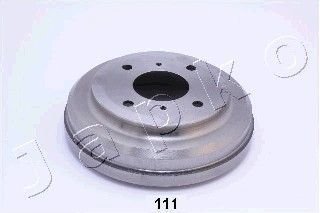 Тормозной барабан JAPKO 56111