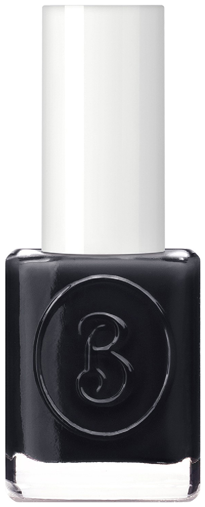 Лак для ногтей Berenice Oxygen Nail Lacquer 96 Night Trip 15 мл по цене 415