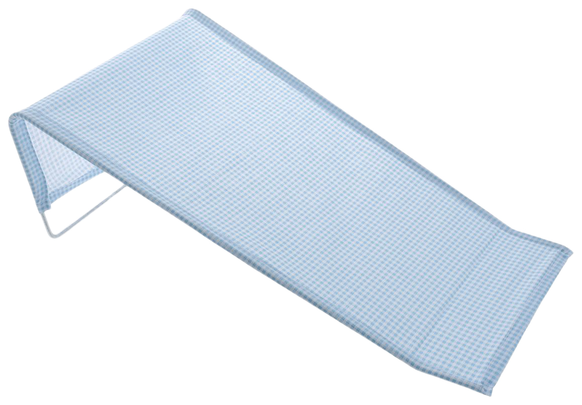 Подставка для купания Фея Бязь