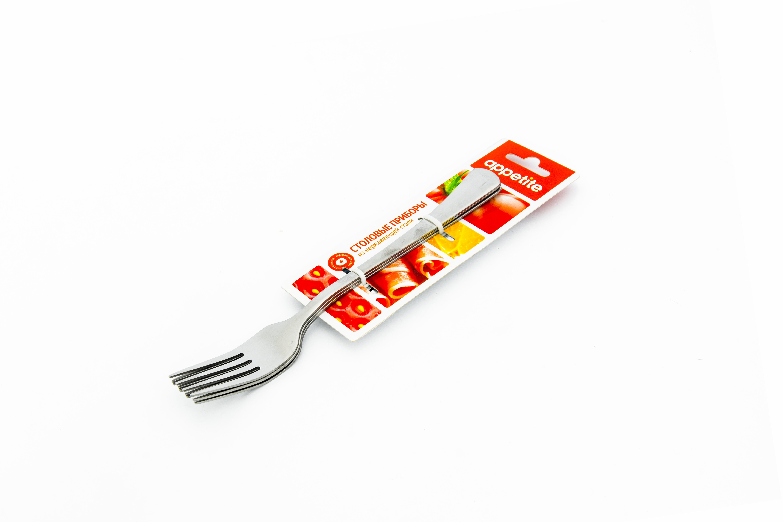 Набор вилок TM Appetite Н 3в