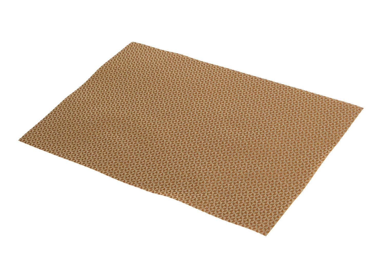 Салфетка на стол Hoff 704984