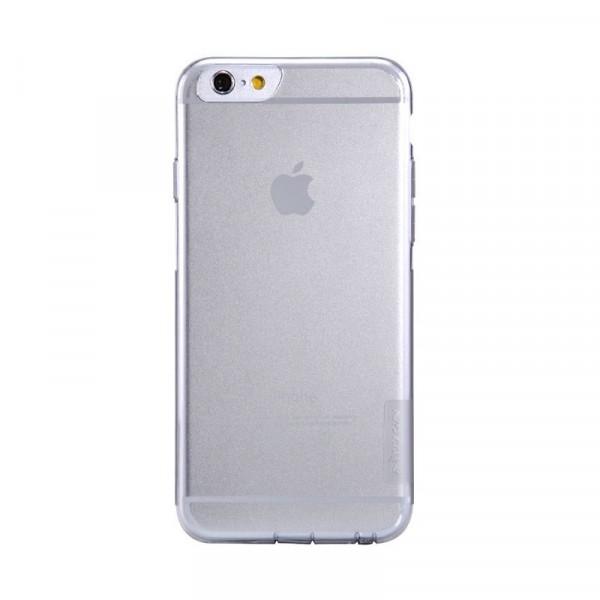 Чехол Nillkin Nature Series для Apple iPhone 6/6S Plus