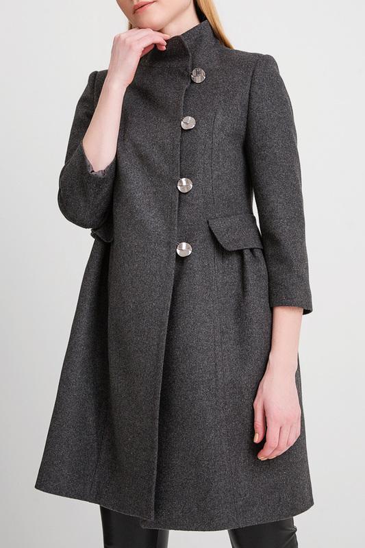 Пальто женское BGN  42-XL