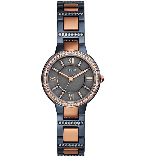 Наручные часы кварцевые женские Fossil ES 4298