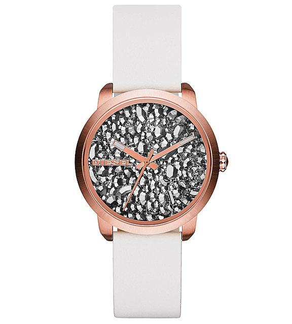 Наручные часы кварцевые женские Diesel DZ 5551