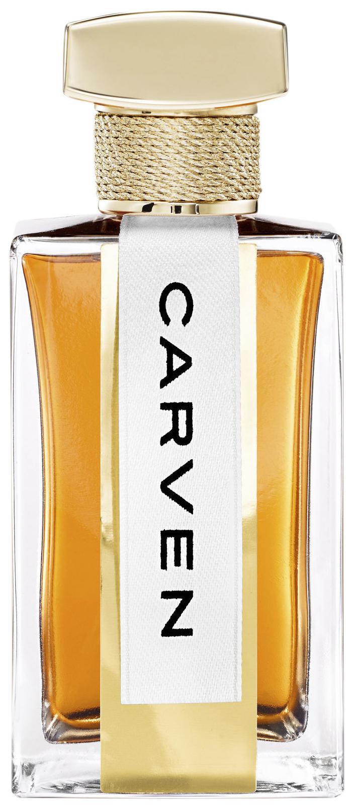 Купить Парфюмерная вода CARVEN Paris Mascate 100 мл