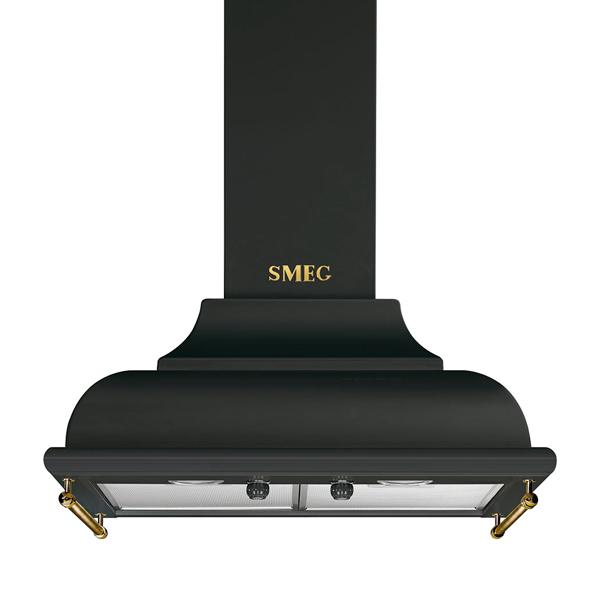 SMEG KC16AOE