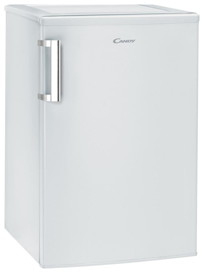 Холодильник Candy CCTOS542WHRU White