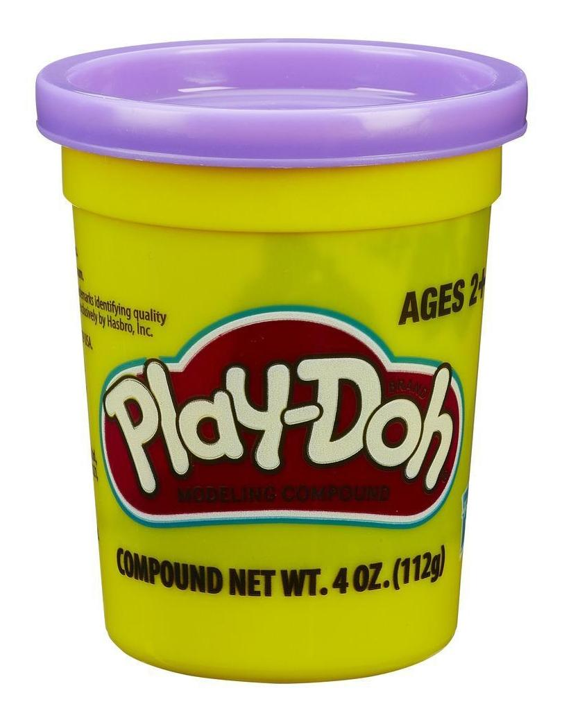 Купить Пластилин play-doh b6756 b7561, Наборы для лепки Play-Doh
