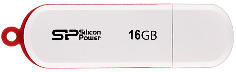 SILICON POWER LUX MINI 320