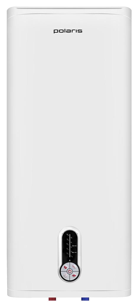 Водонагреватель накопительный POLARIS Stream IDF 80V/H white