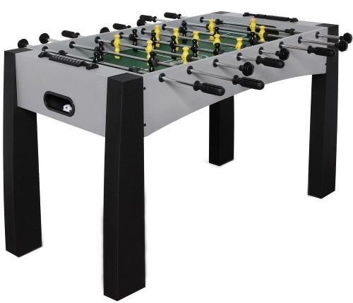 Игровой стол футбол/кикер FORTUNA GAMES Fusion FDH-425