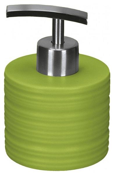 Дозатор для мыла Kleine Wolke Sahara 12,5x8
