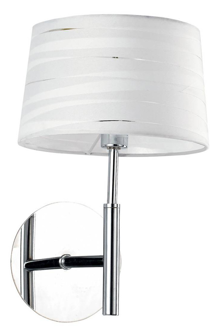 Бра Ideal Lux Isa AP1 G9 фото