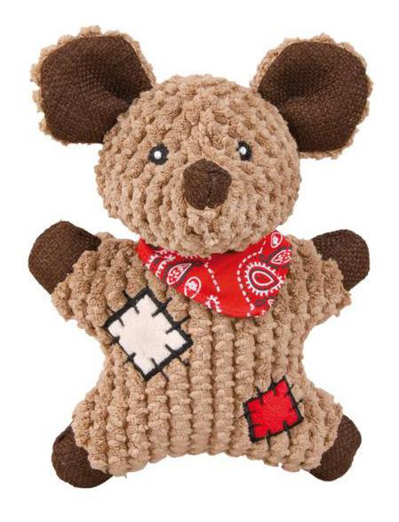 Мягкая игрушка для собак Trixie, 19см 36030