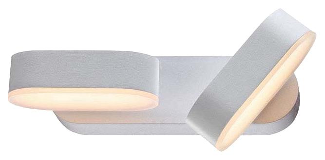 Настенный светильник Novotech Kaimas 357432
