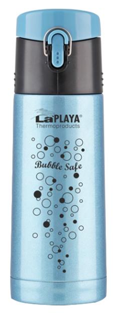 Термокружка LaPLAYA Travel Tumbler Bubble Safe 0.35
