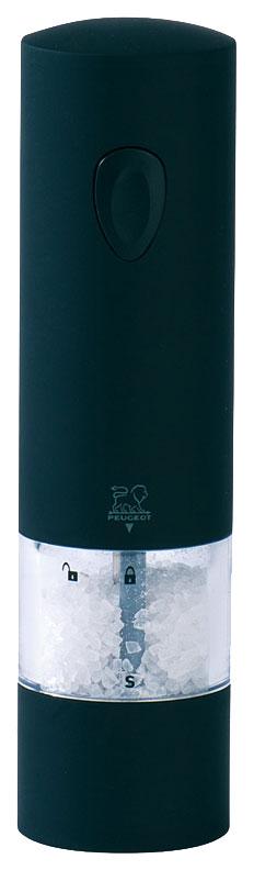Мельница Peugeot 24598 Черный