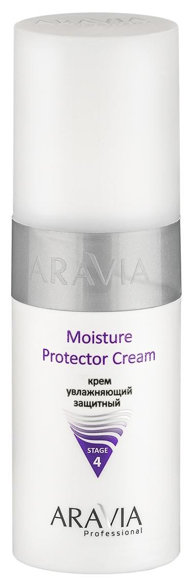 ARAVIA PROFESSIONAL MOISTURE PROTECTOR CREAM