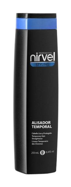 Флюид для волос Nirvel FX Temporary Hair