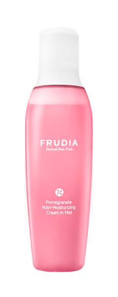 Крем для лица Frudia Pomegranate Nutri Moisturizing