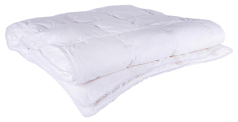 Одеяло Nature's идеальное приданое 150x200
