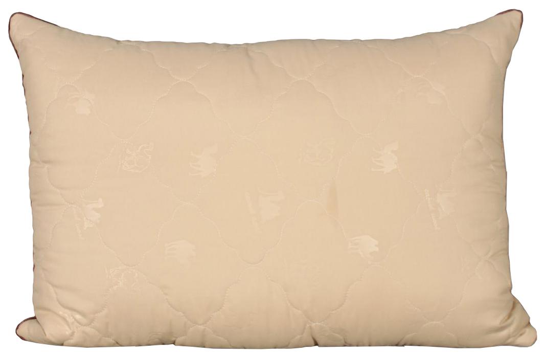 Подушка АльВиТек сахара эко 50x70 см