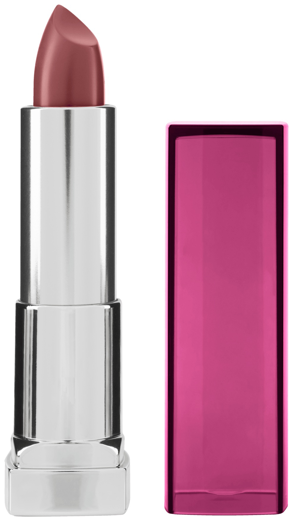 Помада Maybelline Color Sensational Smoked Roses Lipstick 305 Frozen Rose 4,4 г