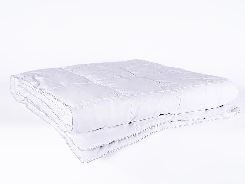 Nature'S Одеяло Серебрянная Мечта Всесезонное (200х220 см)