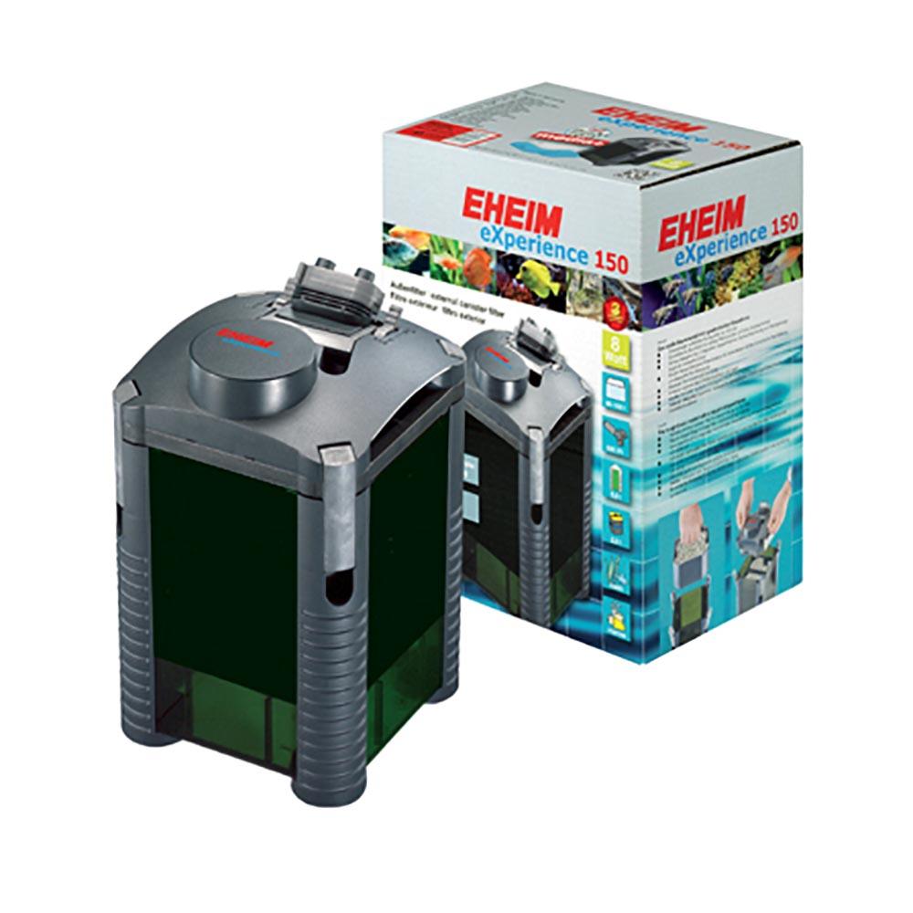Фильтр для аквариума внешний Eheim Experience