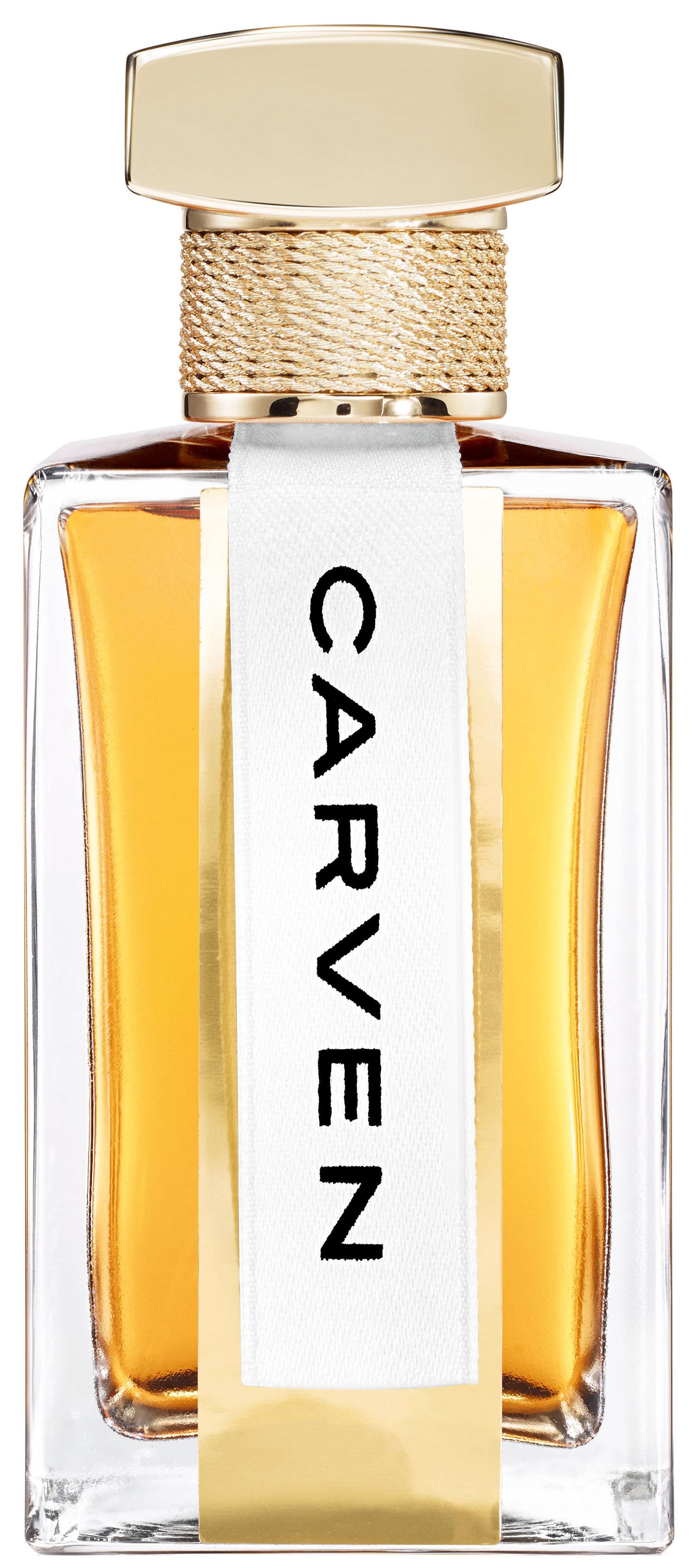 Купить Парфюмерная вода Carven Paris-Manille Eau de Parfum 100 мл