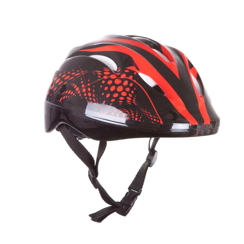 Шлем детский RGX FCB 8 4