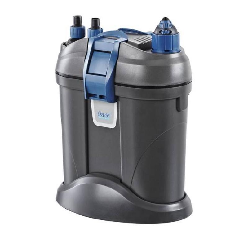 Фильтр для аквариума внешний Oase FiltoSmart Thermo