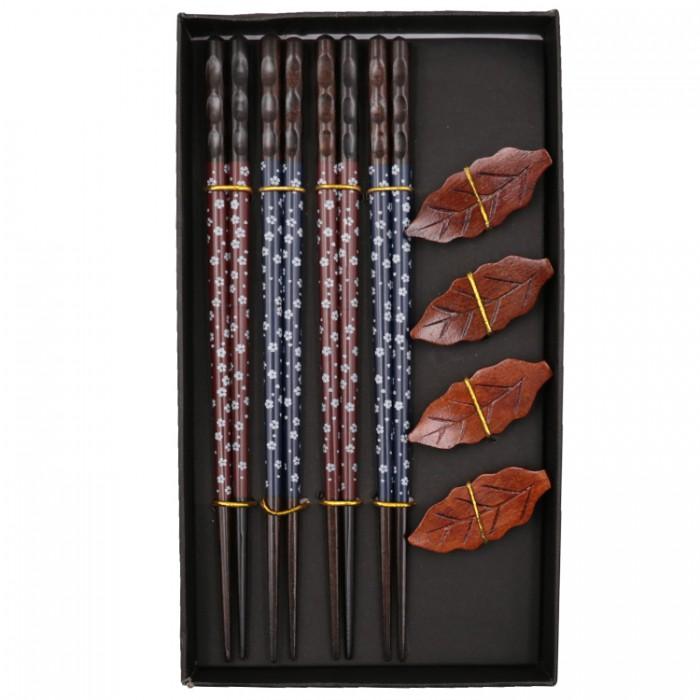 Набор палочек для суши