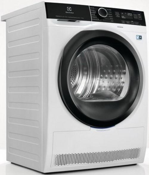 Сушильная машина Electrolux PerfectCare 900 EW9H1R88SC