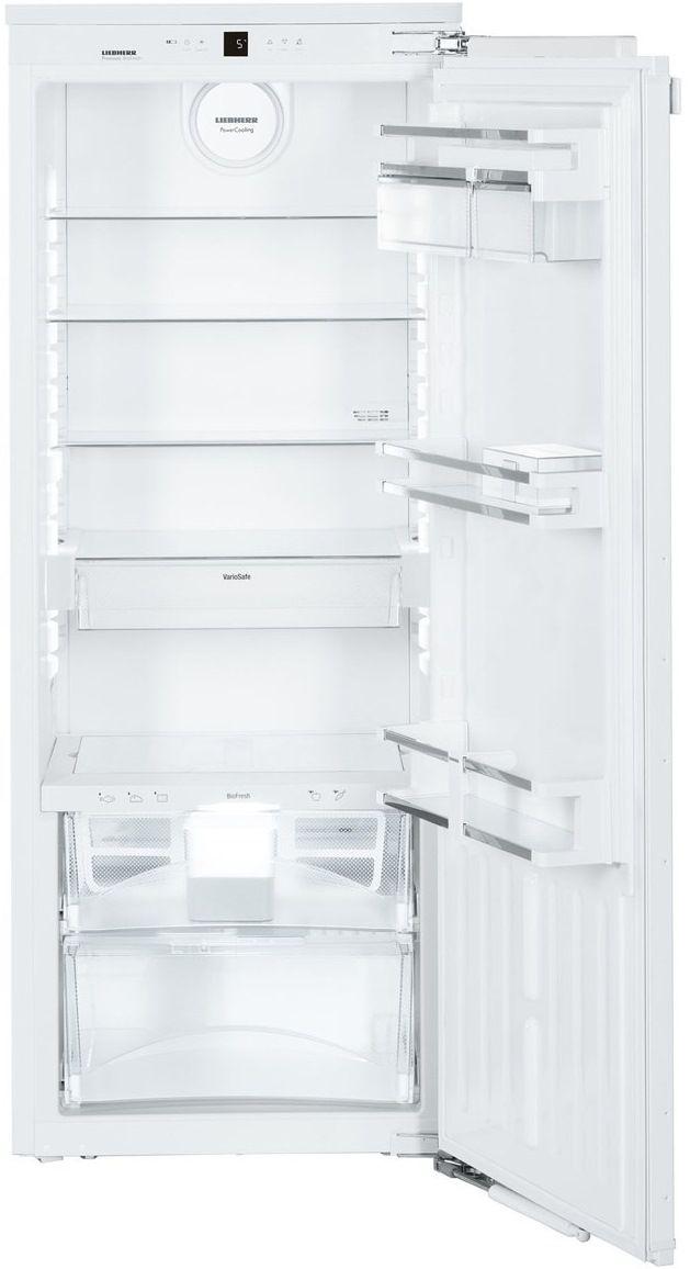 Встраиваемый холодильник Liebherr IKB 2760 21