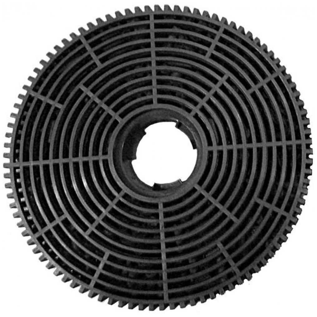 Фильтр угольный Shindo S.C.AT.01.02, в комплекте