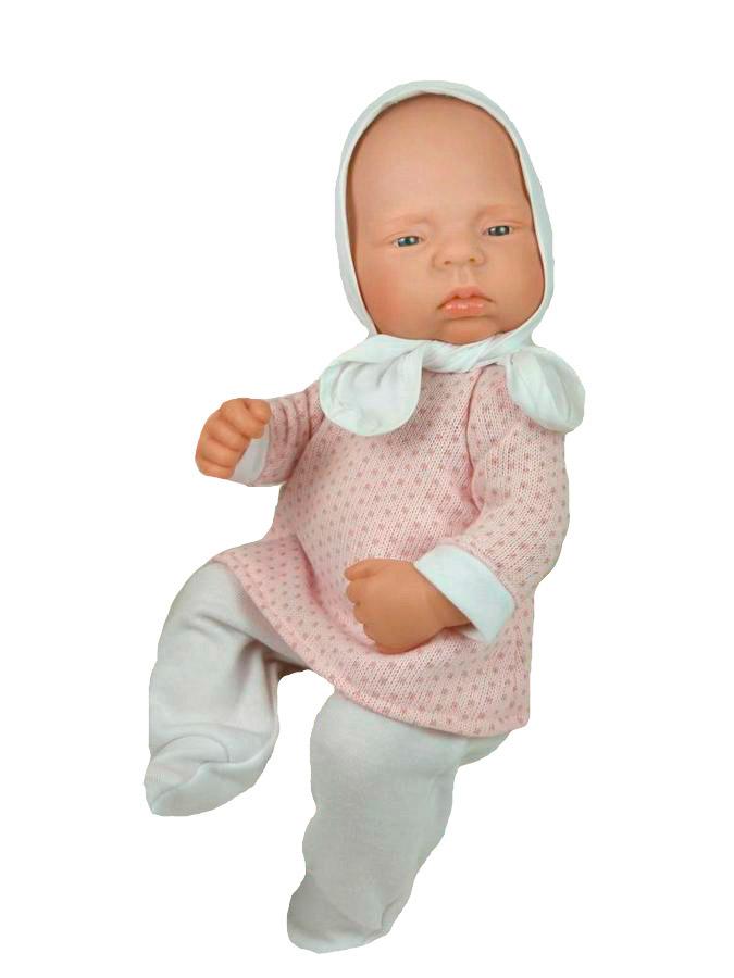 Кукла ASI Лючия, 42 см 324460