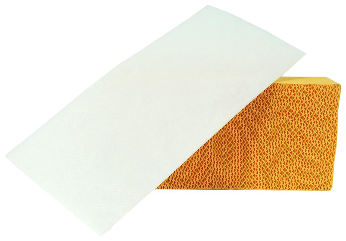 Фильтр для воздухоочистителя AIC CF8500 (F)