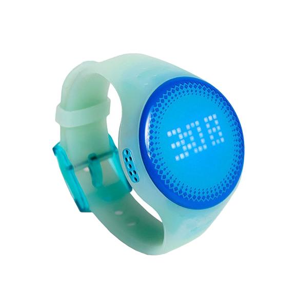 Детские смарт-часы Lexand Kids Radar Blue/Blue