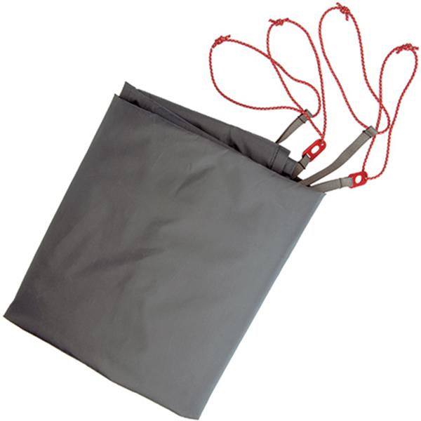 Пол для палатки MSR Hubba NX