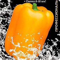 Семена Перец сладкий Золотой Лапоть, 12 шт , Уральский дачник 211828 по цене 35