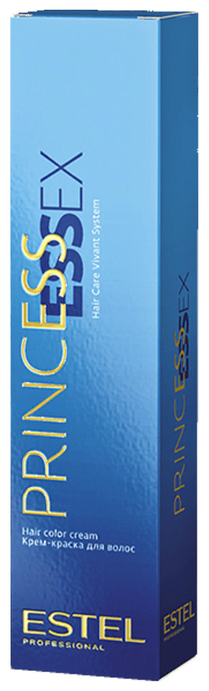 Краска для волос Estel Professional Princess Essex 9/76 Блондин коричнево-фиолетовый 60 мл