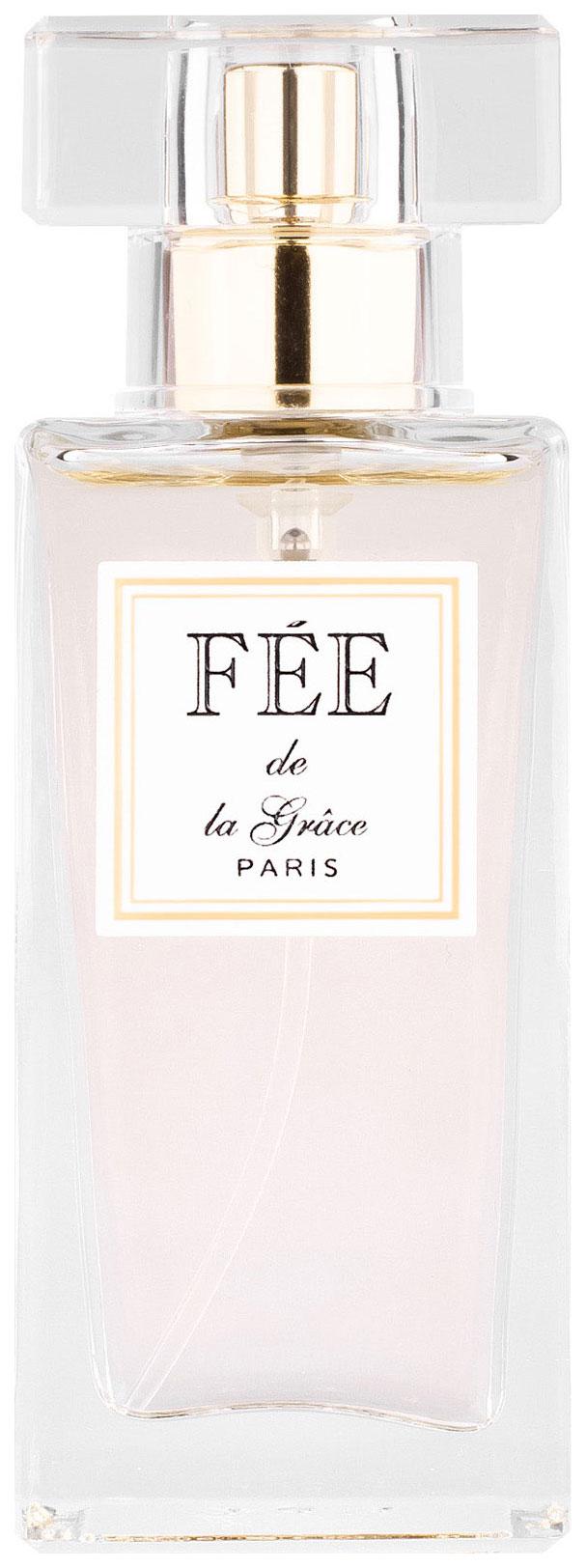 Парфюмерная вода Fee Fée de la Grâce