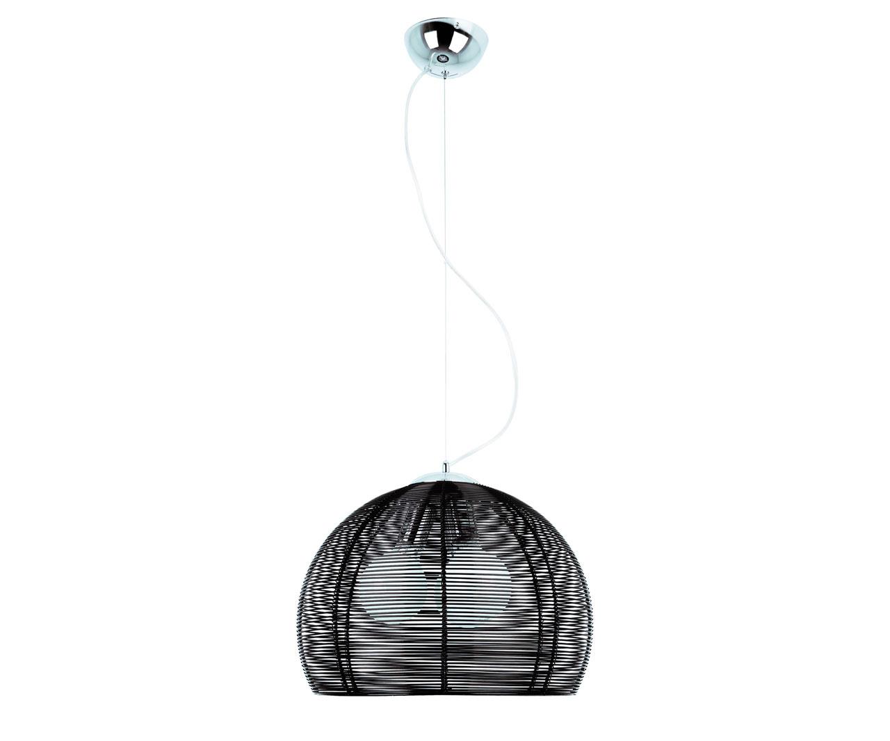 Подвесной светильник Kink Light Сепет 6071-2,19 фото